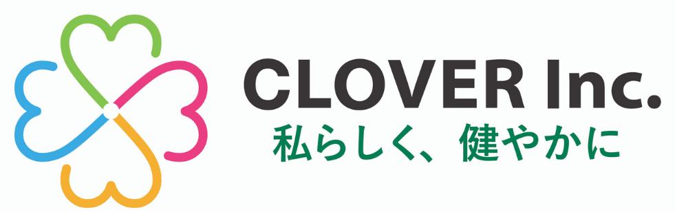 CLOVER株式会社